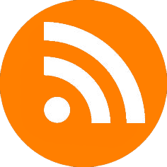 Link to our RSS Feed